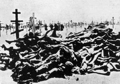 https://henrymakow.files.wordpress.com/2012/11/ukraine-famine-holodomor.jpg