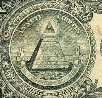 pyramide_dollar