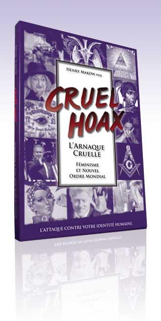 cruelhoax-french