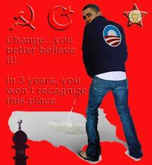 obamapissing