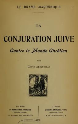conjuration_juive