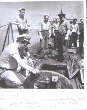U-234f