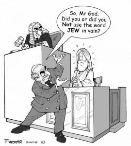 jew-blasphemy-271x300
