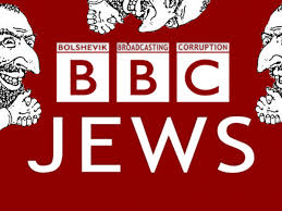 bbcjews