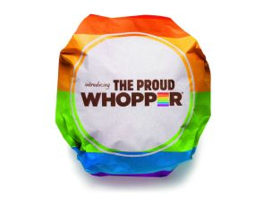 Burger-King-Proud-Whopper-02
