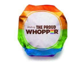 Burger-King-Proud-Whopper-02