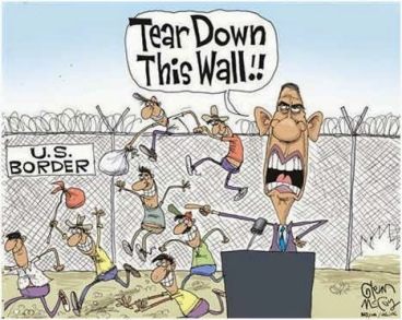 tear-down-this-wall