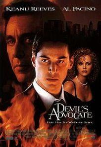 Devils_advocate_poster