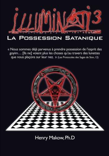 Front Illuminati3