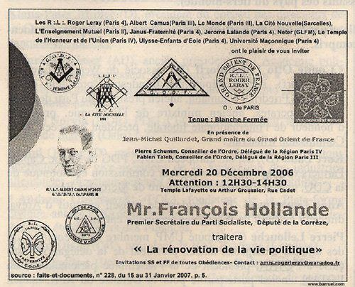https://henrymakow.files.wordpress.com/2014/12/hollande-chez-les-francmac.jpg?w=648