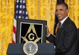 obamamason1