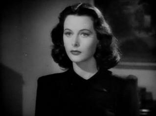 Hedy_Lamarr_in_Come_Live_With_Me_trailer