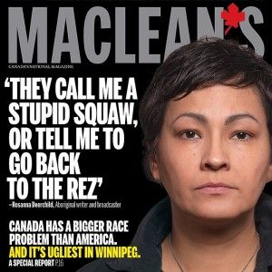MACLEANS-cover-300x300