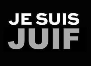 n-JE-SUIS-JUIF-FRONT-large300