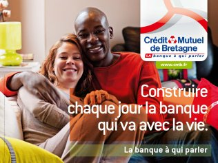 Credit-mutuel-de-Bretagne