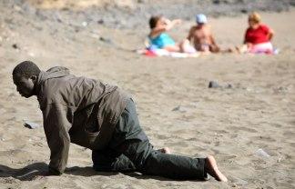 spain_beach_quer_1_47542