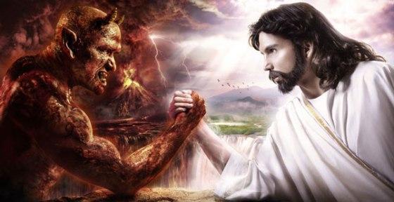 antechrist-vs-jesus