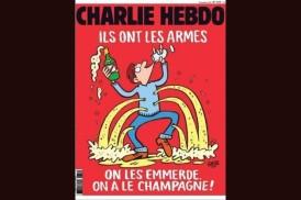 Charlie1-bis
