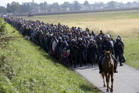 migrants (1)