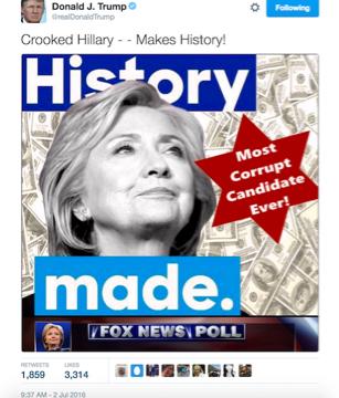 most-corrupt